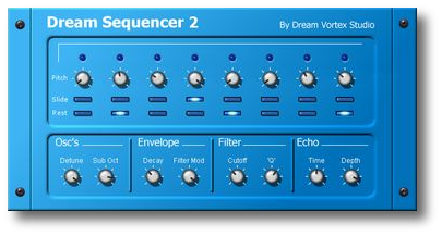 dreamsequencer.png